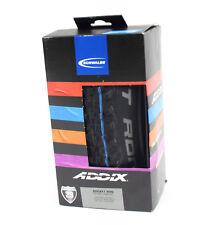 Schwalbe Rocket Ron Tire 29 x 2.25 Tubeless Easy SnakeSkin w/ Addix Speedgrip