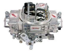 QUICK FUEL TECHNOLOGY 600CFM Carburetor - Slayer Series P/N - SL-600-VS