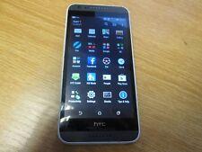 HTC Desire 620 - 8GB - Grey (EE) Smartphone - Used Read Description - D2832