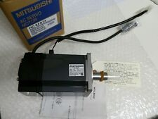 1PC New in box Mitsubishi Servo Motor HC-KFS73 ( HCKFS73)