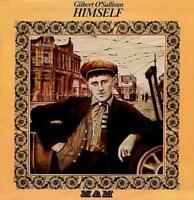 Gilbert O'Sullivan - Himself [VINYL]