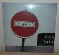 THE FALL - NIJMEGEN 1999 - Live At Doornroosje - RSD 2019 - LP