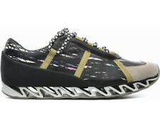$280 Bernhard Willhelm Camper US 11 EU 44 Together Himalayan Sneakers 18885-002