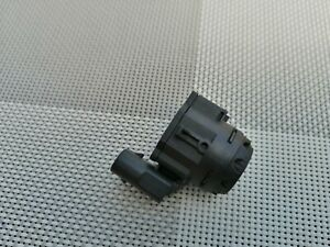 NEW Genuine BMW parking sensor PDC for X5 X7 Z04 G05 G07 G29 - 66209471931  6.50