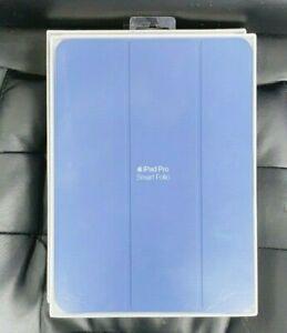 "Genuine Apple iPad Pro 11"" inch Smart Folio (1st Generation) Cases 4 Colour"