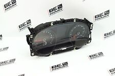 Original VW e-Golf 7 5G Panel Velocímetro Velocímetro 5GE920755