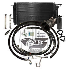 1970-1973 CAMARO SB V8 AIR CONDITIONING UPGRADE KIT A/C AC 134A STAGE 2
