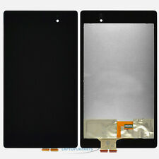 SECOND GENERATION LCD AND DIGITIZER TOUCH SCREEN FOR ASUS GOOGLE NEXUS 7 TABLET