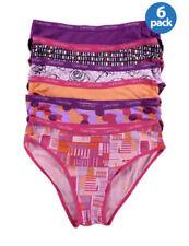e8ac2b0d77752 Calvin Klein Underwear (Sizes 4   Up) for Girls for sale