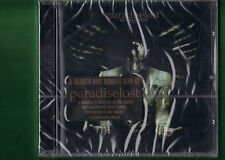 PARADISE LOST - IN REQUIEM CD NUOVO SIGILLATO