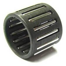 Cage aiguille pour axe de piston YAMAHA YZ 80 1993 -2001 YZ 85 2002 -2011