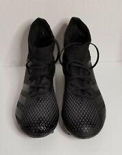 Adidas Predator 20.3 FG Mens Size 11 Great Condition (ef1634)