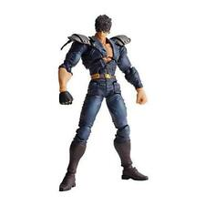 Revoltech Fist of The North Star Revolution Series No.017 Kenshirou Country of S