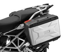 BMW R1200GS and R1200GSA Vario Case, Left Side - 77 40 7 721 035