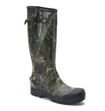 Hunting Boots Women's Itasca Swampwalker Waterproof NON INULATED Size 7 SALESALE