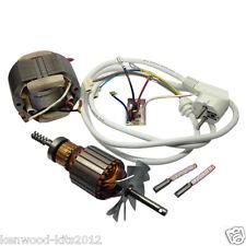 Kitchenaid Conversion Kit Artisan & 5QT Stand Mixer 110V To 220/240V  (US To EU)