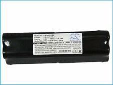 1000005-1 Cs-16000 Battery for Innotek 1000005-1 Cs-16000 Cs-16000Tt Cs-2000