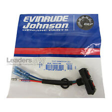 Johnson/Evinrude/OMC New OEM ENGINE COWL COVER TRIM TILT SWITCH 0585146, 585146