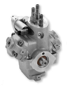 08-10 6.4L Remanufactured Ford Powerstroke High Pressure Fuel Pump HPFP (3220)
