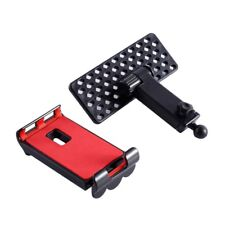 "DJI Mavic Pro 4-12"" Telefon IPad Tablette Tablet Monitor Halter Haltewinkel"