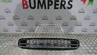 MINI COOPER ONE R56 2007 - 2009 GENUINE FRONT BUMPER LOWER GRILL 2753647