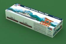 Hobbyboss 82002 1:200th Escala Azul Marino Acorazado japonés Mikasa 1902