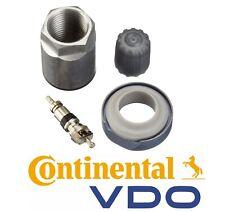 New VDO Tyre Pressure Sensor Repair Kit for Ford, Jaguar, Land Rover, Volvo