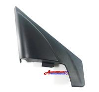 Volvo V70 II Espejo Triángulo Cubierta Abertura Carenado Izquierdo 30800259