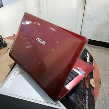 ASUS Core i3 2nd Gen with 1Gb Video Card Laptop