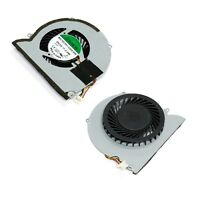 CPU FAN ventilateur ventilador ACER ASPIRE 5830 5830T 5830TG