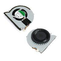 CPU FAN ventilateur ventilador ACER ASPIRE 5830 5830T 5830TG