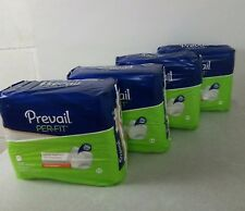 "56 Prevail XL Extra Large 58""- 68"" Diaper Underwear PF-514 sealed - New for W/M"