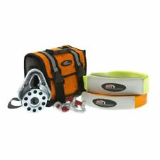 ARB RK11 4x4 Accessories Essentials Recovery Kit