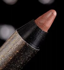 NIB MAC Limited Edition Mariah Carey Collection- SO DRAMATIQUE LIP LINER