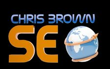 GOOGLE SEO Service: REAL IMPROVEMENTS for RANKINGS - 100% Panda & Penguin SAFE