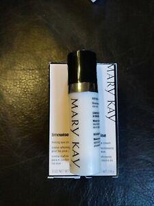 Mary Kay Firming Eye Cream