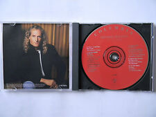 CD Lot of 2 'River of Dreams' by Billy Joel & 'The One Thing' by Michael Bolton