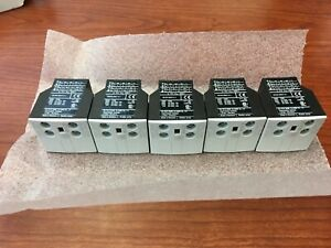 Eaton XTCEXFDC11 Auxillary Contact Module