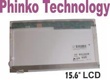 "BRAND NEW Compaq CQ60-210TU 15.6"" Laptop LCD Screen"