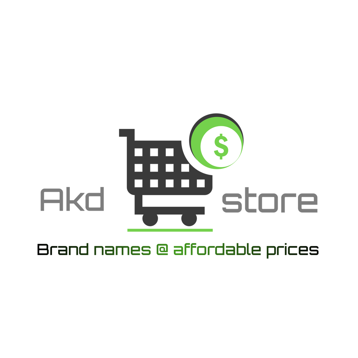 AKD Store