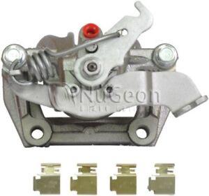 Rr Right Rebuilt Brake Caliper  Nugeon  99-17926B