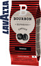 300 BOURBON INTENSO CAFFE' CAPSULE LAVAZZA ORIGINALI ESPRESSO POINT CIALDE