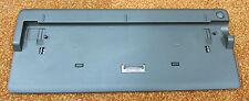 Fujitsu Lifebook Docking Station P8110 P770 Port Rep FPCPR92 CP456552