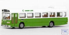 E17311 (EFE) OO Leyland National Mk.1 Long Greenline N.B.C. - Aldbury 387