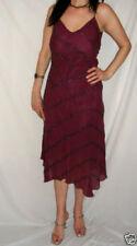 Warehouse Silk Beaded Dresses for Women