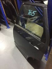FORD Territory RL hand side door