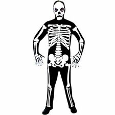 Amscan Polyester Halloween Costumes for Men