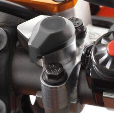 KTM SELETTORE  MAPPATURA ENDURO EXC-F 250 350 450 500 12/16   77239974200