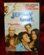 DVD - Jersey Girl (2004)