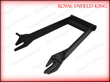 Royal Enfield Classic Broad Swing ARM Rear Suspention For 150 Number Broad Tyre